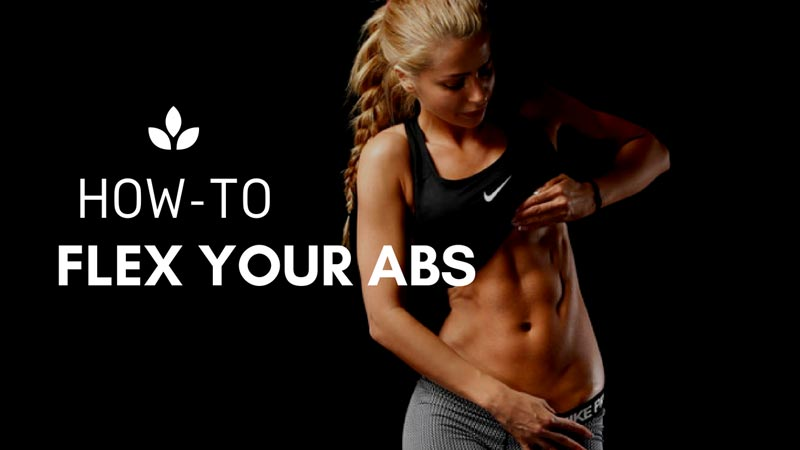 HOW-TO-flex-your-abs
