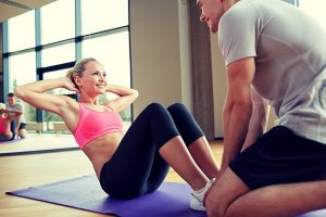 Try-Some-Old-Fashioned-Sit-Ups