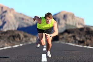 How-To-Improve-Your-One-Mile-Run-Times