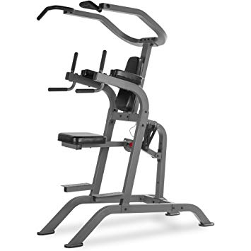 XMark Powerbase with Assisted Lift