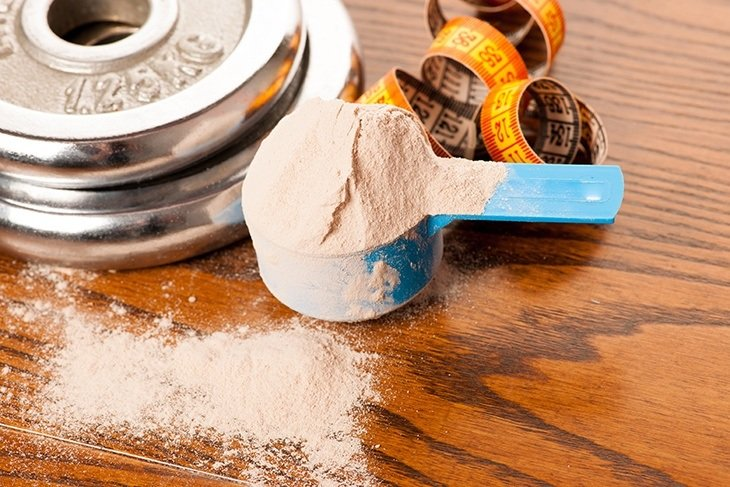 Basic-ingredients-of-Intra-Workout-Supplements