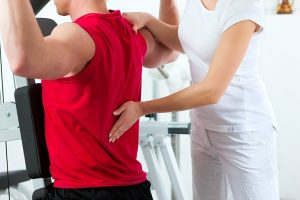Consider-Physical-Therapy-To-Start