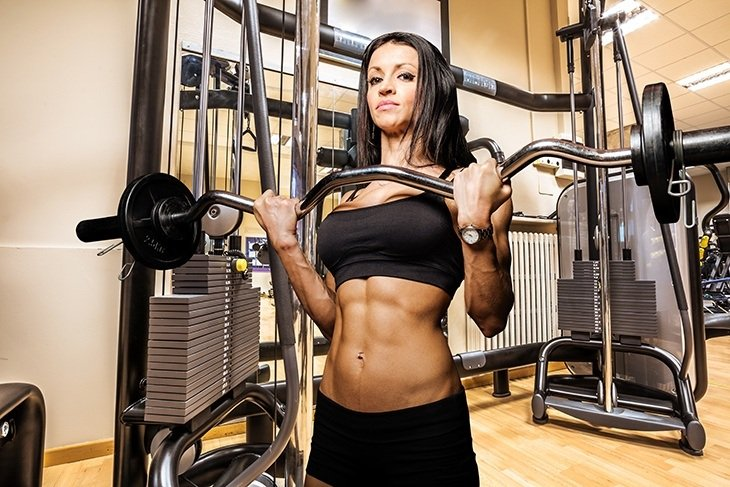 Do-you-know-what-barbell-curls-are