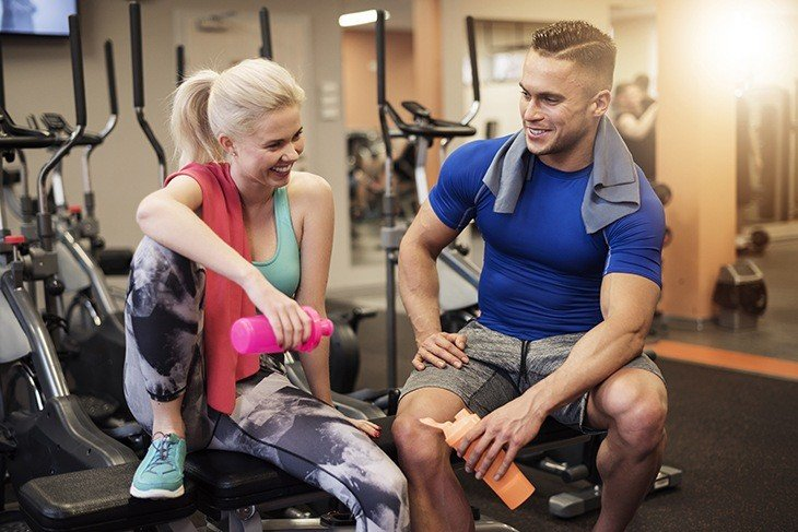 Functions-of-Intra-Workout-Supplements