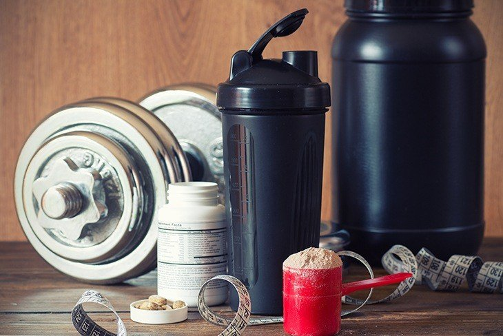 What-are-the-Intra-Workout-Supplements