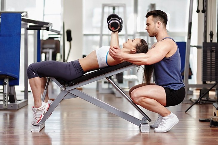 HOLDING-THE-PLANK-FOR-A-COUPLE-OF-MINUTES