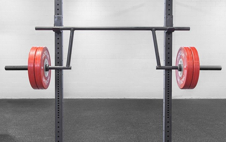 THE-CAMBERED-BAR