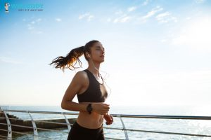 pacing-your-jogging