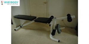 11-Incline-Bench