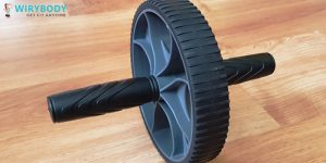 4-Ab-Roller-Wheel-and-Knee-Pad