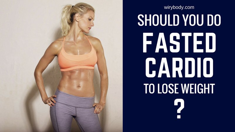 Should-You-Do-Fasted-Cardio-to-Lose-Weight