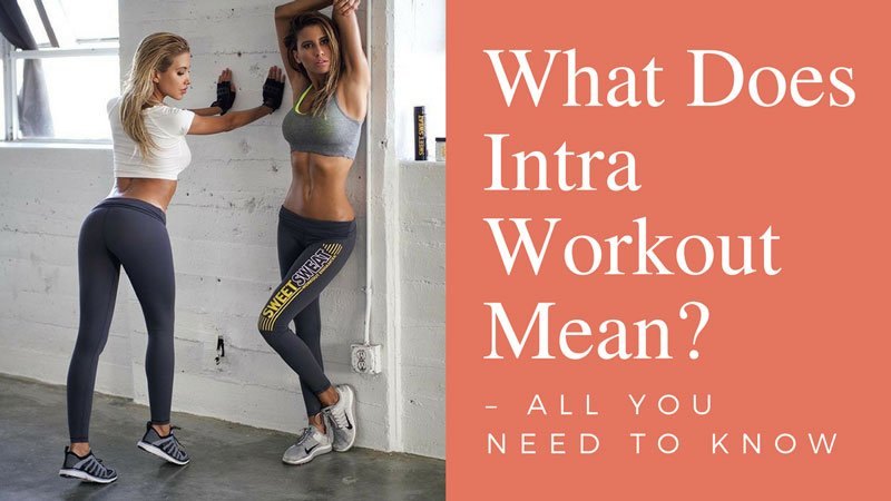 What-Does-Intra-Workout-Mean_