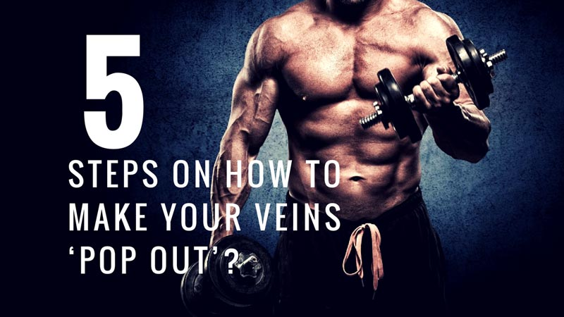 steps-on-How-To-Make-Your-Veins-'Pop-Out'_