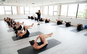 Pilates-is-well-known-for-helping-people-relieve-stress-and-fatigue