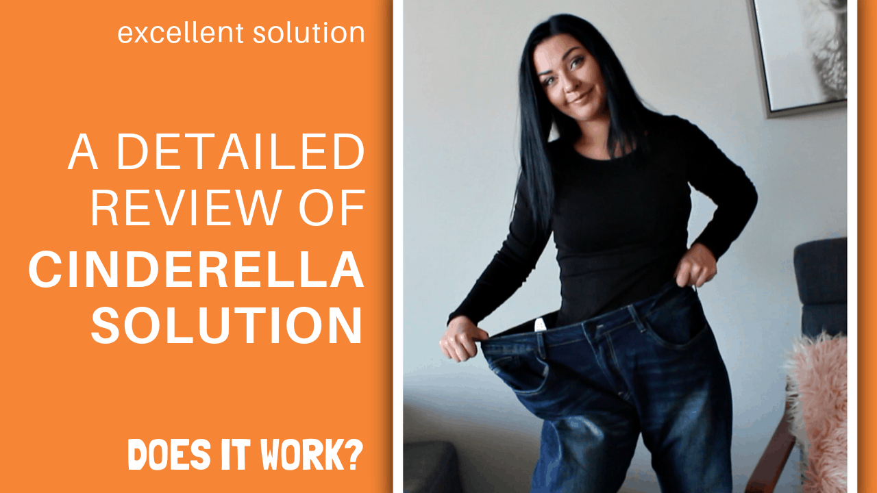 A Detailed Review of Cinderella Solution – Does it work