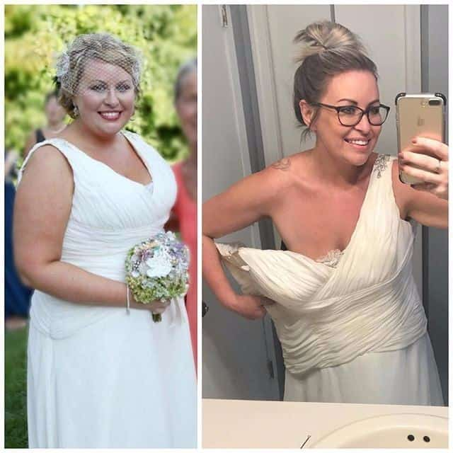 Keto-Weight-Loss-Story-Instagram