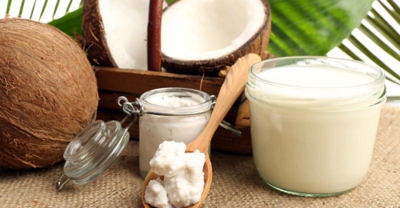 is-coconut-oil-healthy