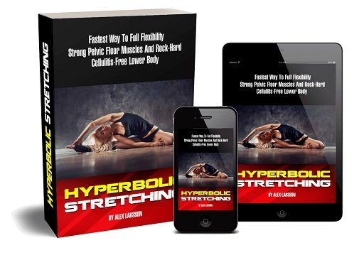 Hyperbolic Stretching Review 5 - Copy