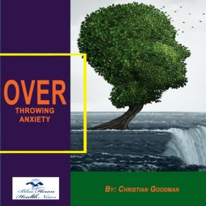 AnxietyDisorder_review