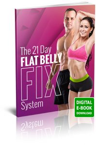 The Flat Belly Fix review (2)
