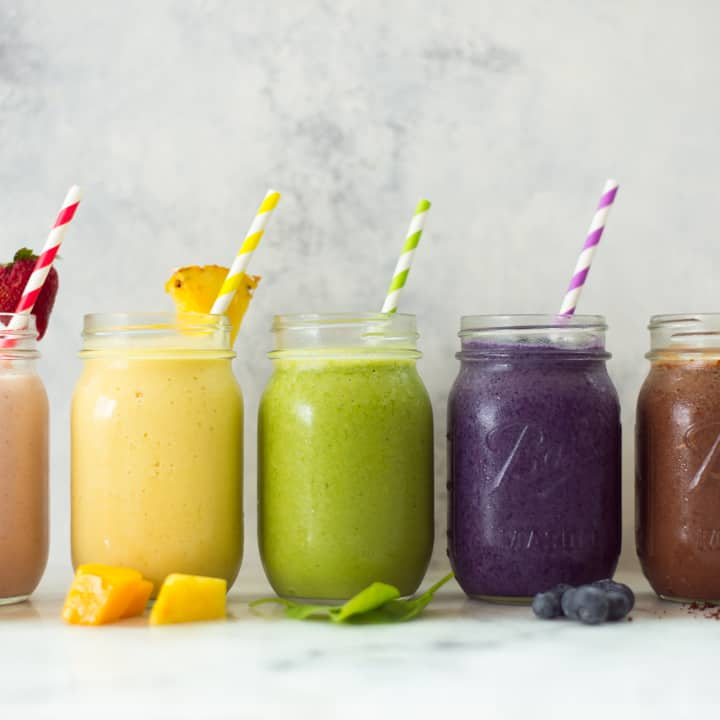 The Smoothie Diet Review 4
