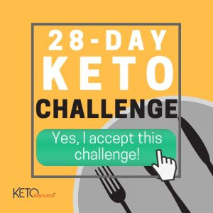 28-day-keto-challenge review