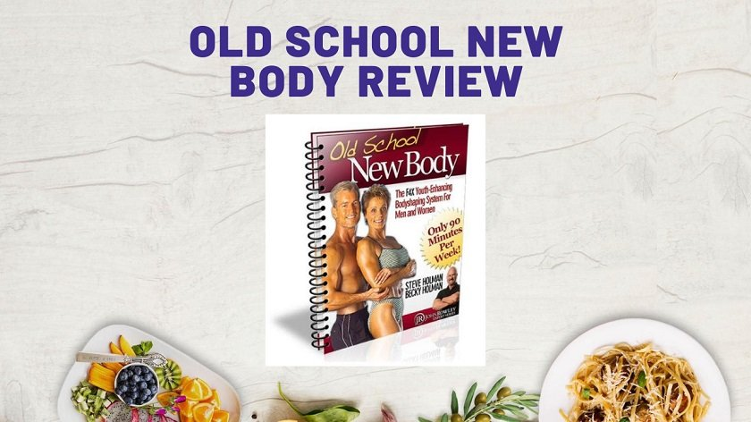 Old School New Body Review (3)