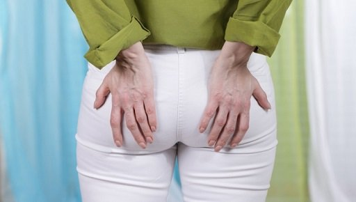 The hemorrhoids healing protocol review