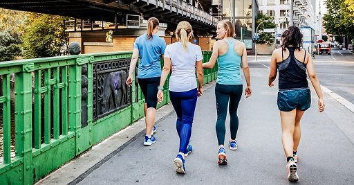 how to be in ketosis - Gear Up Your Physical Activity - Copy