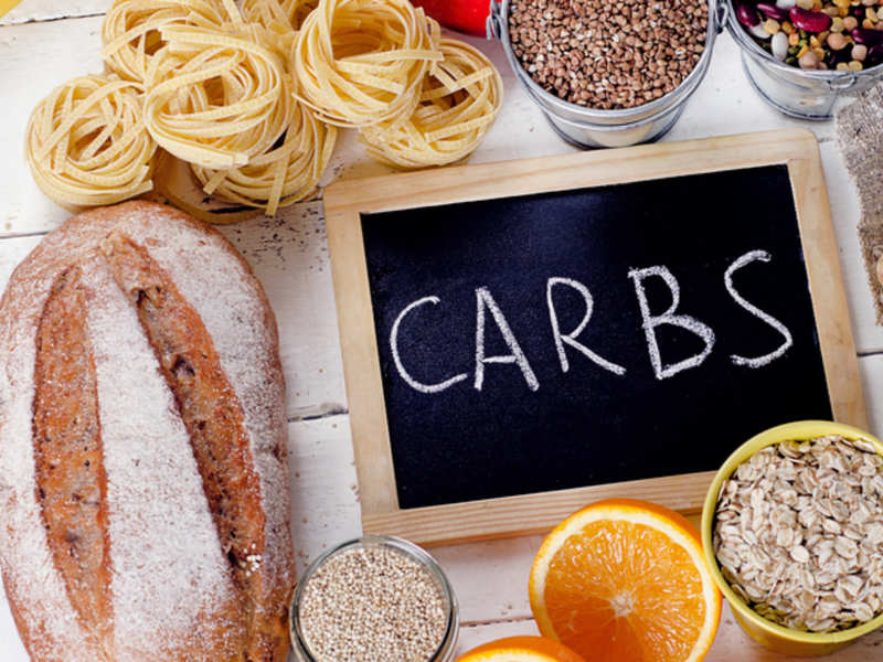how to be in ketosis - Minimize your Carb Consumption