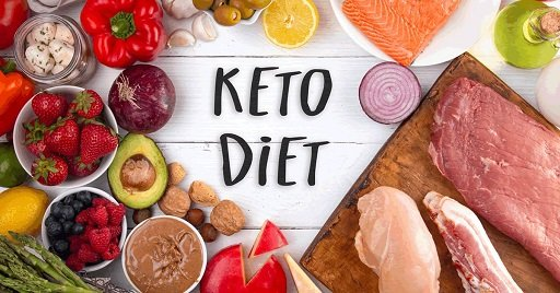 How Does the Keto Diet Work 1 - Copy