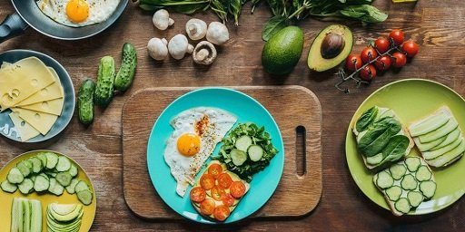 How Does the Keto Diet Work 3 - Copy