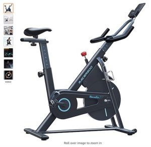 Best Spin Bikes Under 500 7 L NOW exercise bike indoor cycling bike