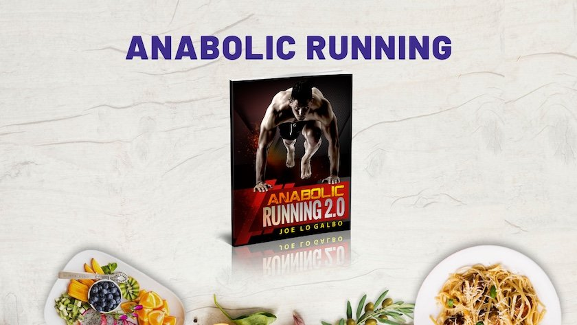 Anabolic Running Review copy