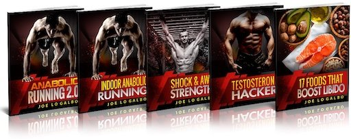 Anabolic-Running_ebook review 2 copy