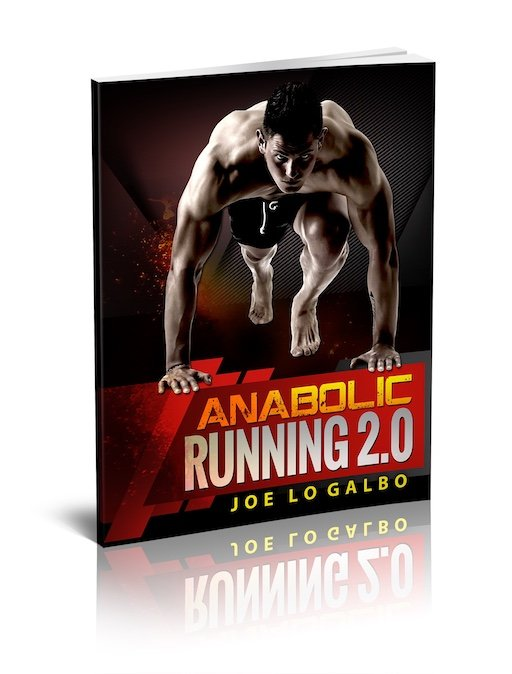 Anabolic-Running_ebook review copy