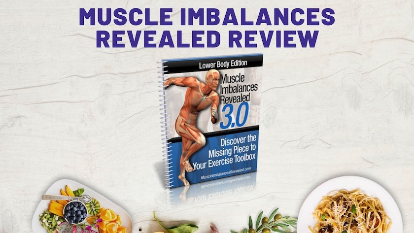 Muscle Imbalances Revealed Review (1)