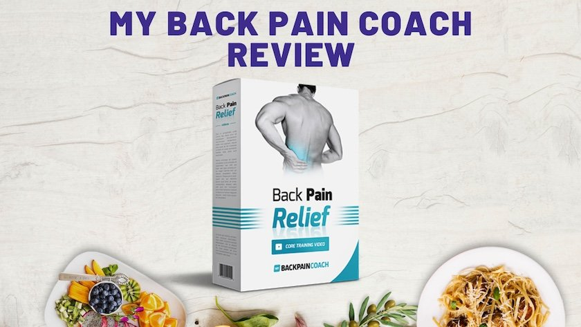 My Back Pain Coach Review (1)