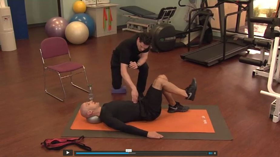my back pain coach review 4