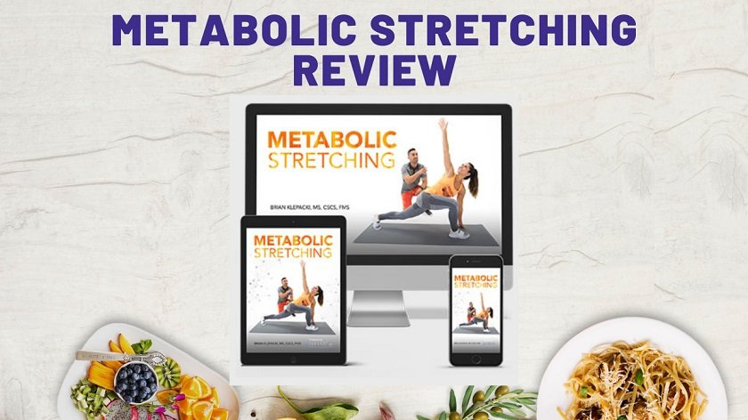 Metabolic Stretching Review (1)
