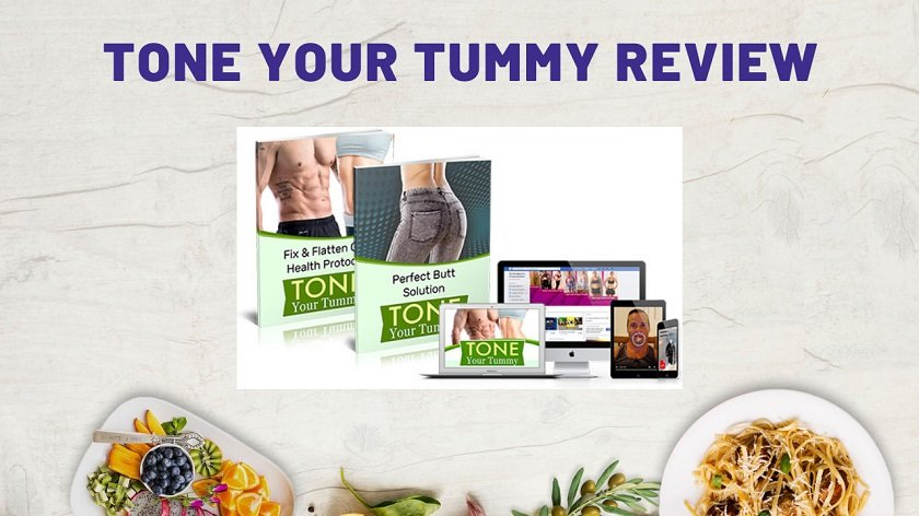Tone Your Tummy Review (2)