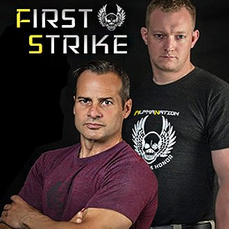 First Strike Review 2