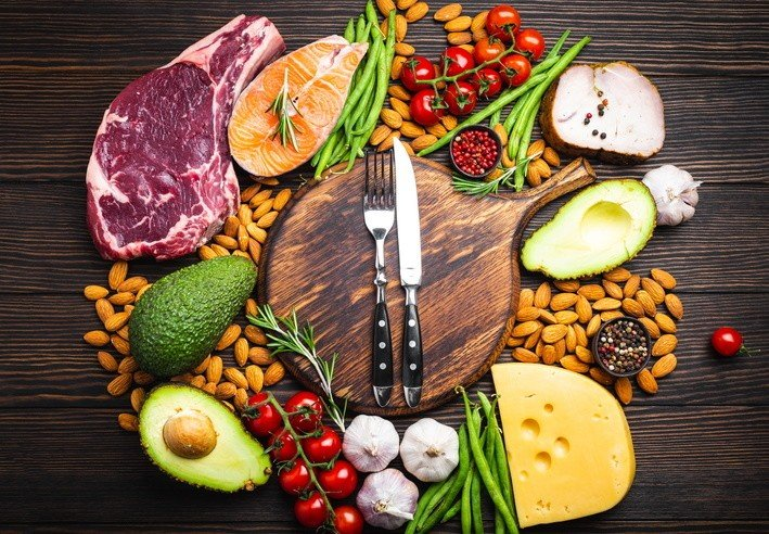 Is-keto-tipping-to-the-mainstream-I-cannot-remember-an-underground-buzz-like-the-one-ketogenic-is-sowing_wrbm_large