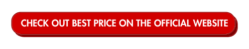 Button Check out best price on the official website