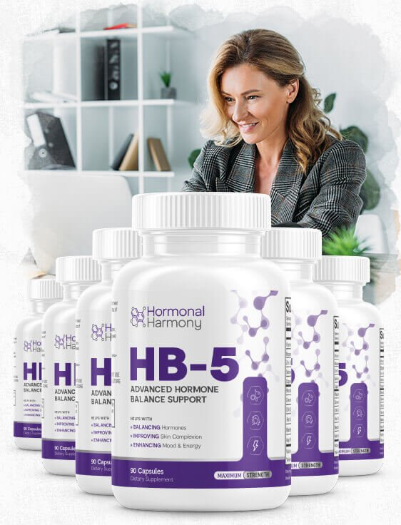 hb5 review