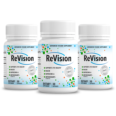 revision3 review