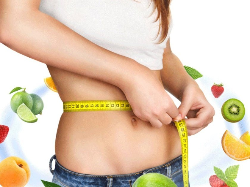 Leptin and its effects on women