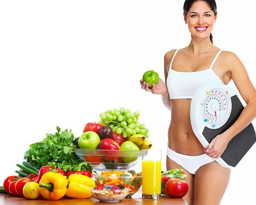 14 day Rapid Soup Diet does It Work 2