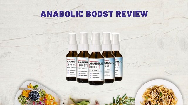 Anabolic Boost Review (1)