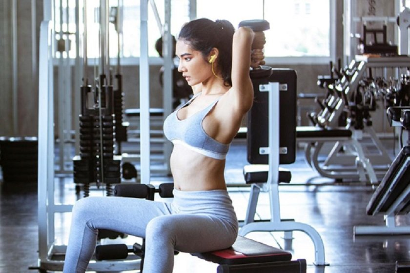Does Exercise Help You To Lose Weight 3